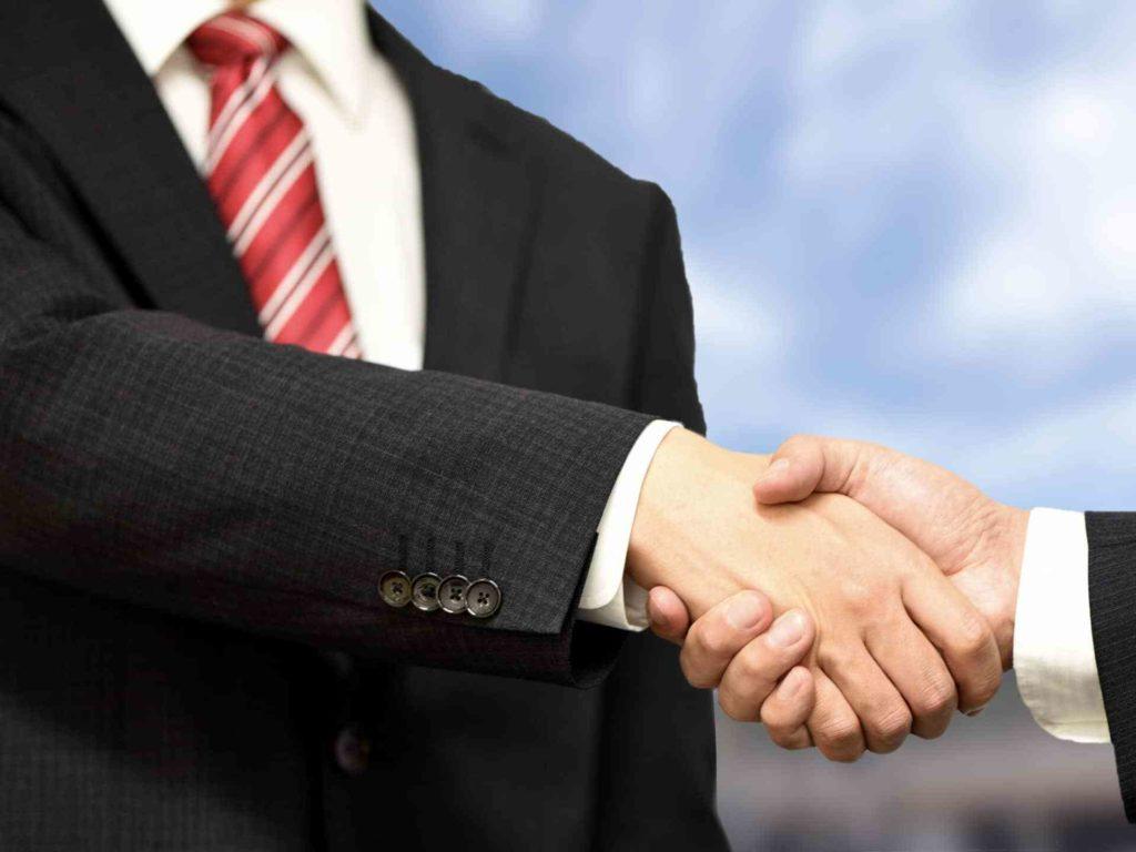 残業したくないなら、残業がない会社へ転職しよう