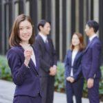 【完全版】第二新卒の転職必勝法!必要な準備や就職しやすい時期も解説!