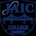 ジェイックは30代未経験のための「30代カレッジ」をスタートしました!|ジェイックの就職支援