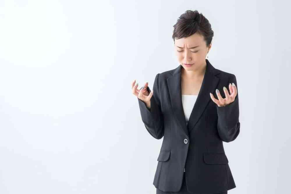 上司が嫌いでストレスがたまる!賢く付き合うコツとやってはいけないこと