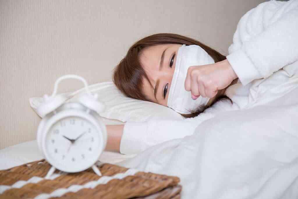 風邪で仕事を休むのはアリ!風邪で仕事を休む時の3つの注意点