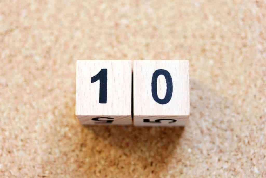 面接で聞かれるテンプレ質問10個&NG回答とは?