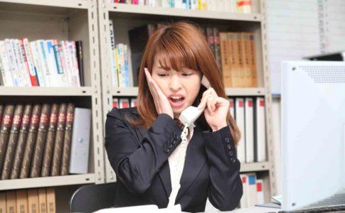仕事でミスばかり?自分の傾向を知って職場での失敗を減らそう。