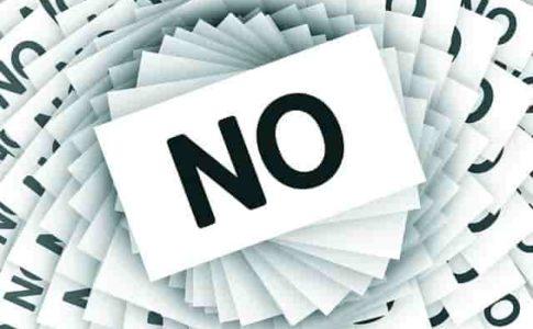 内定承諾書とは何?受け取ったらどうすればいいの?