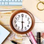 残業代とは労働時間で割増になる?会社によって異なる場合があるので計算方法を解説