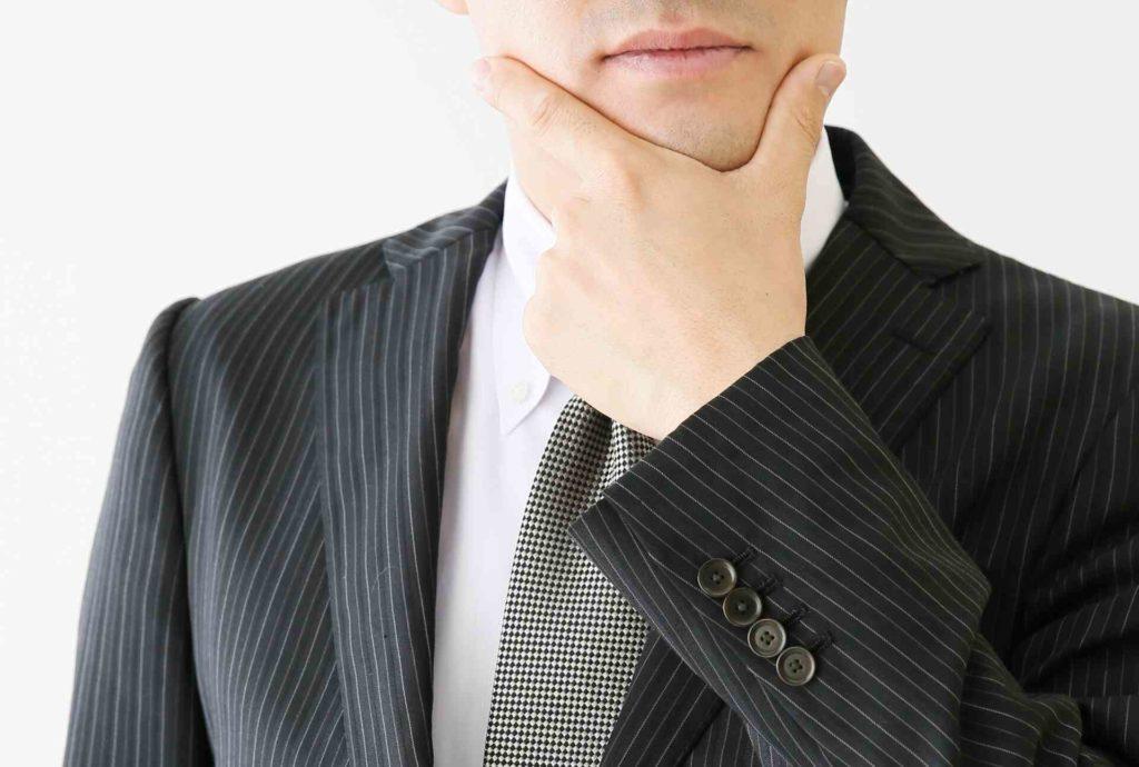 「会社都合退職」なのに「自己都合退職」にするよう頼まれたらどうする?