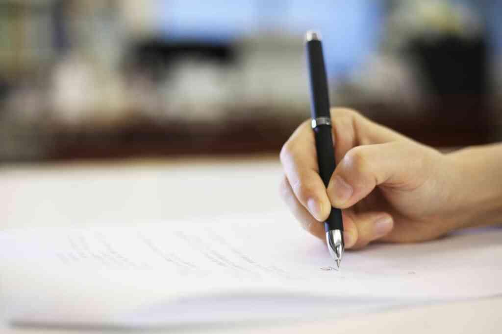 第二新卒の職務経歴書で企業が重視するポイント