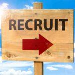 第二新卒は大手企業への転職は無理?-採用理由や入社方法も紹介-