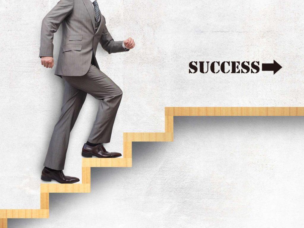 第二新卒が大手企業へ転職するための方法と注意点