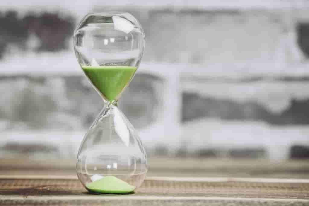 就活をするなら早い方がいい!何歳までなら正社員就職できる?
