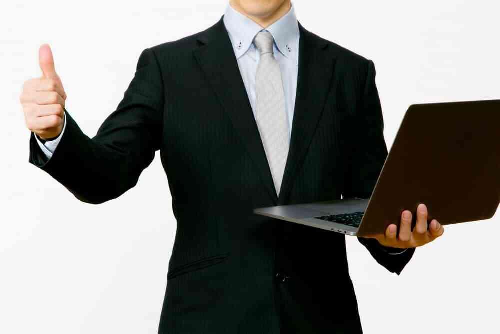 仕事が出来る人には特徴がある!?5つの特徴とできる人になるための6つの行動とは?