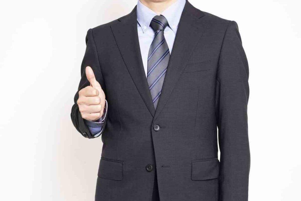 新卒入社後すぐの転職は可能