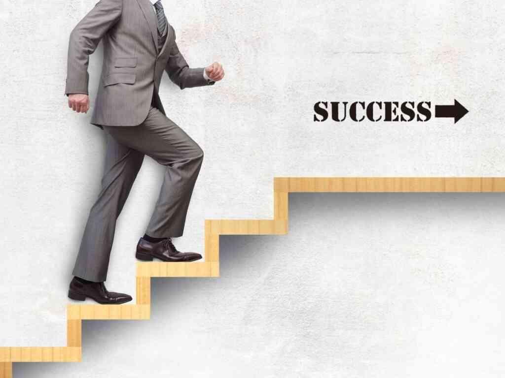 努力ができない自分を変えたい!その原因と努力できる人になる方法6つ!
