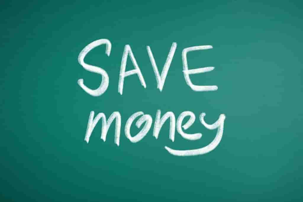 賢く節約!手取り20万円の節約方法