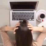 どうして仕事が遅いんだろう?仕事が遅い3つの理由と7つの改善策