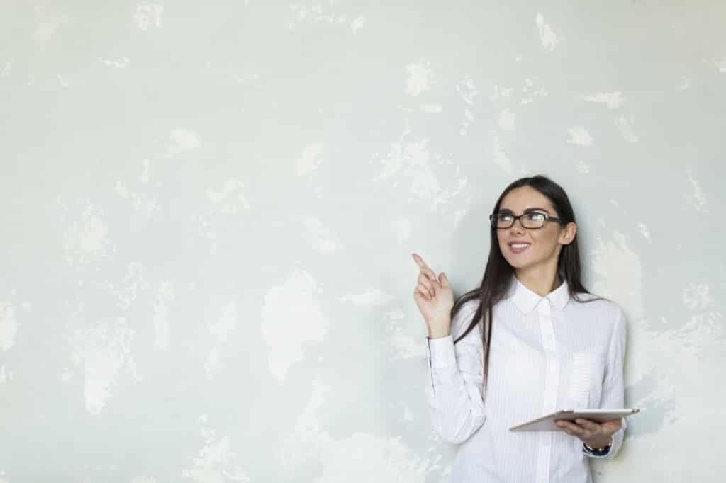 転職の面接対策に必勝法!2つの回答テクニックで新卒との違い明示