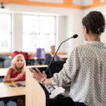 社会人が大学受験を成功させるには【入試の特徴やコツをご紹介】
