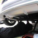 自動車整備士の仕事内容って?【未経験から整備士を目指す方法も】