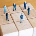 人と関わる仕事とは?おすすめの仕事TOP10や就職方法を徹底解説!