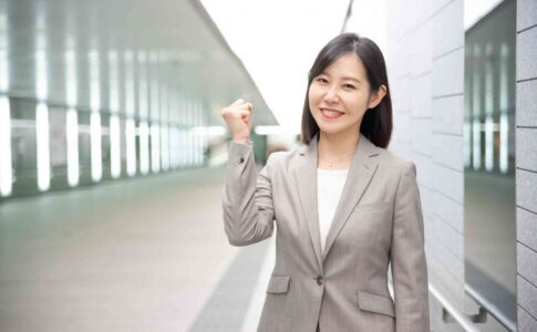 保険会社に女性が就職するのはおすすめ?【就職するデメリットも】