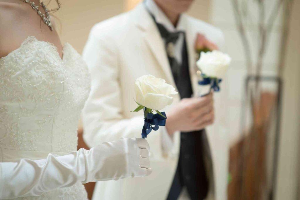 ブライダル業界の研究。結婚式に関われるブライダル業界を解説!