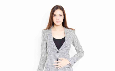 転職直後の妊娠でも産休・育休は取得できる?【給付金の紹介も】