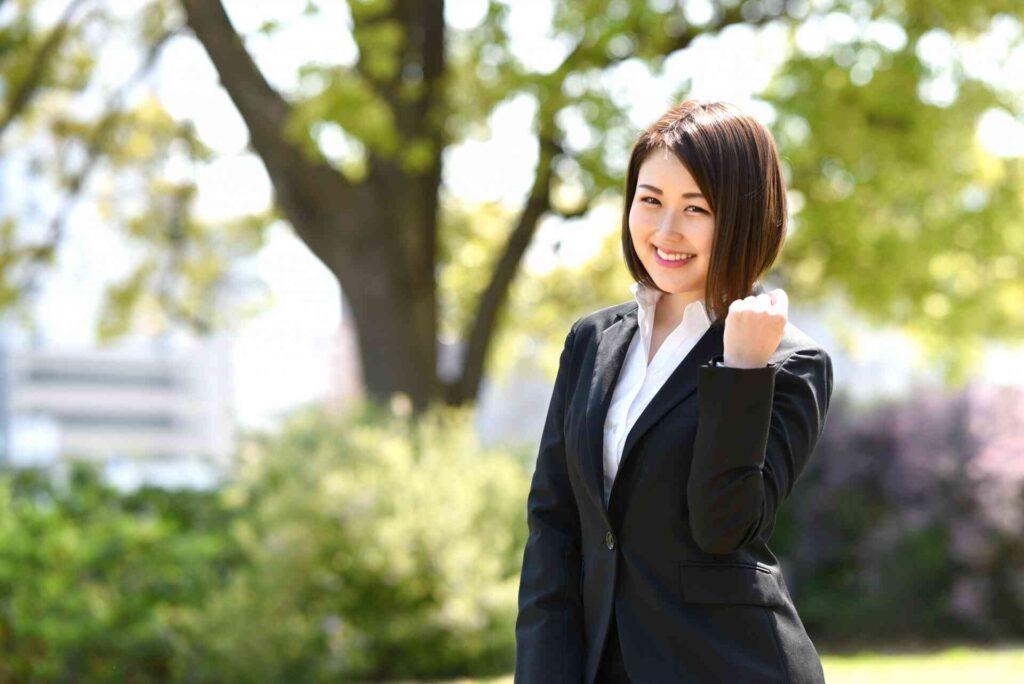 正社員になりたい人におすすめの就職方法