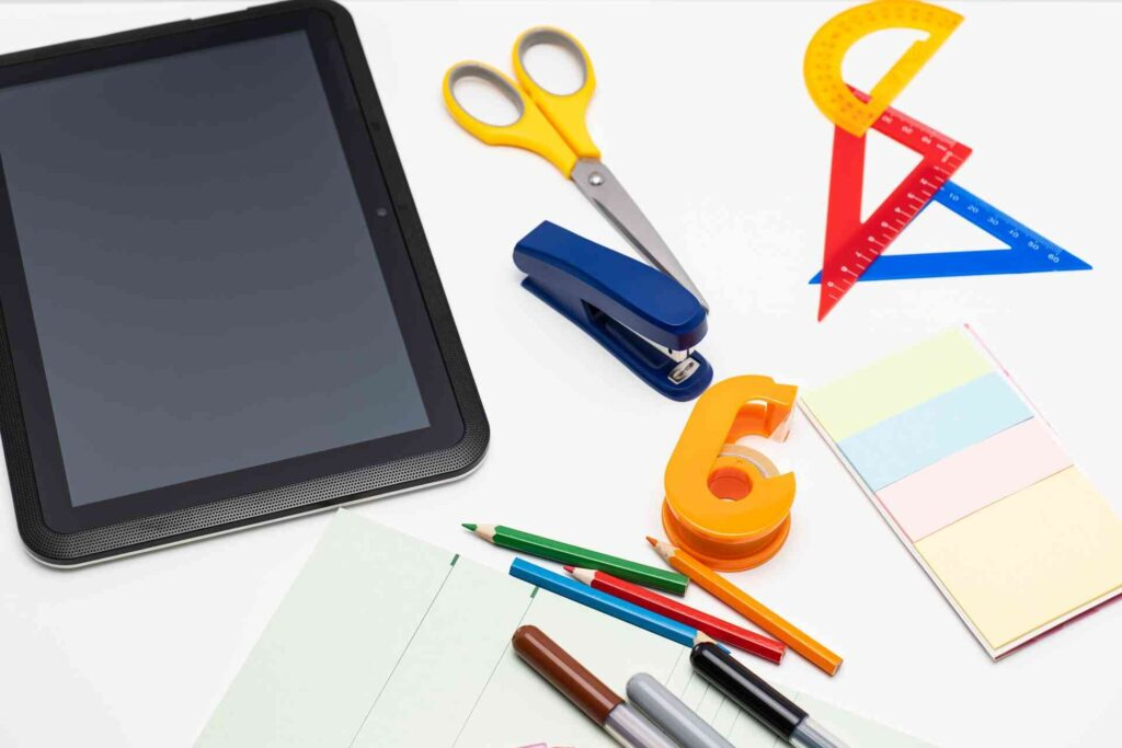 教育業界で活躍するために身に着けておきたいスキル
