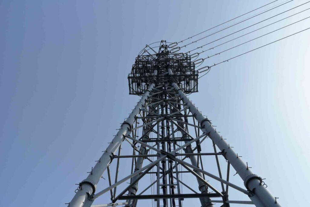 エネルギー業界の最新トピック