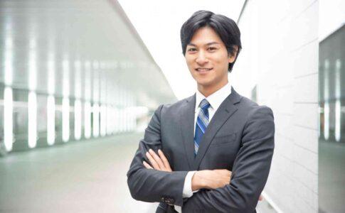 インフラ業界に就職したい!分野別解説や志望動機作成のポイント