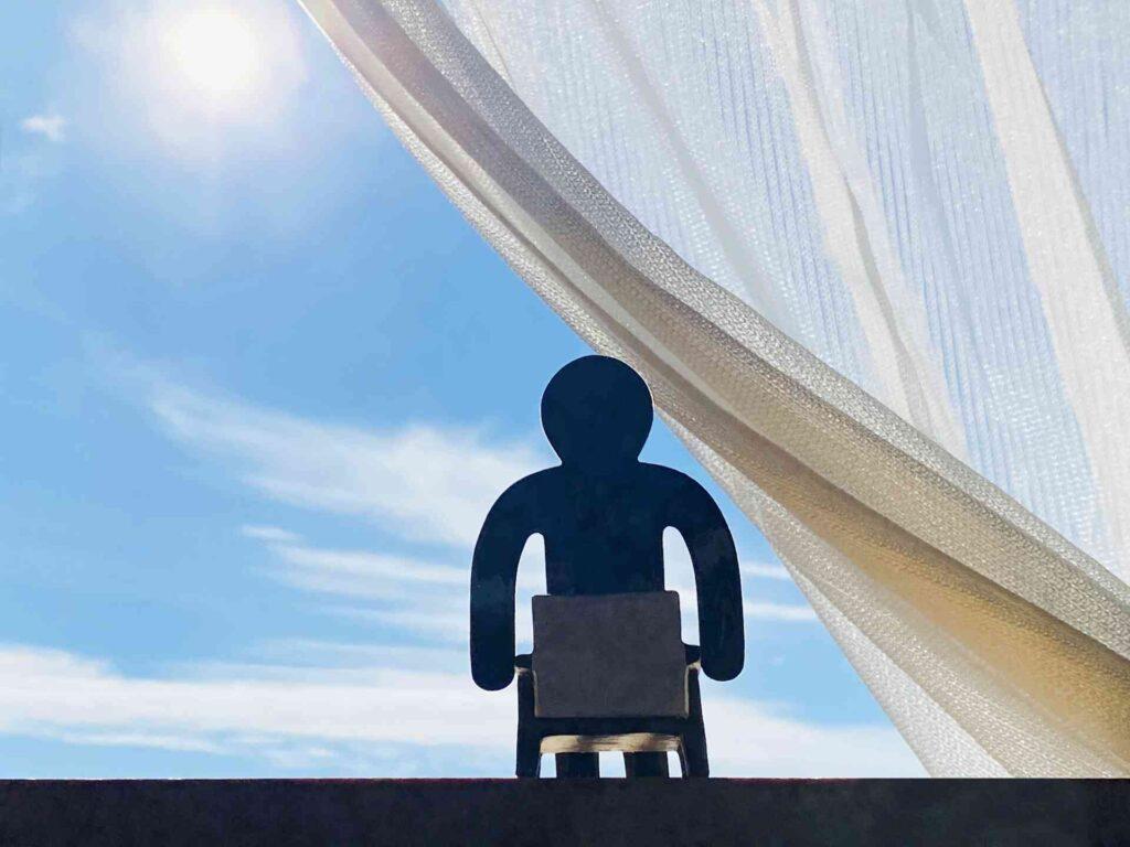 障害者の方でも働きやすい勤務の方法