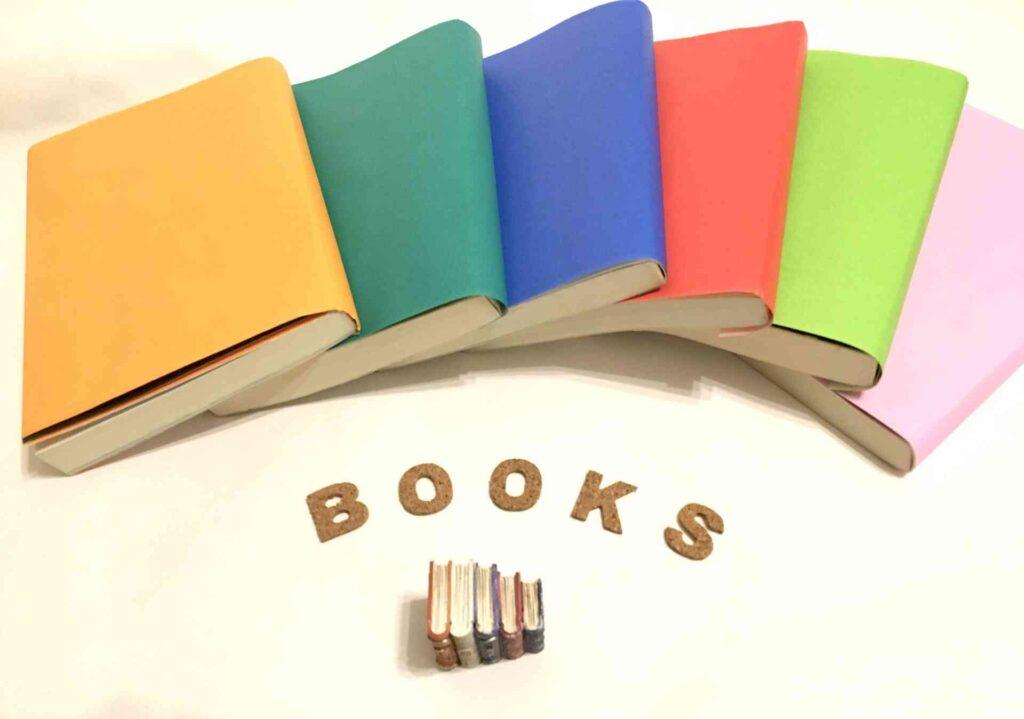 就活生に紹介したい本!これらを読めば就活の悩みが大きく減る