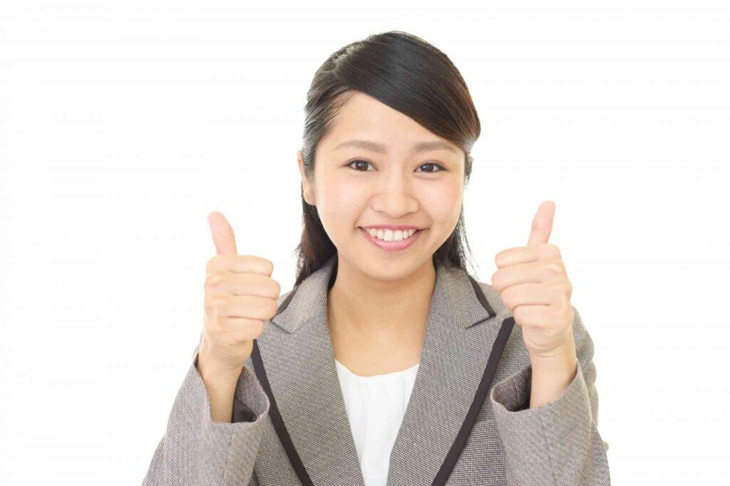 ホワイト業界に就職したいなら、業界研究・企業研究が不可欠!