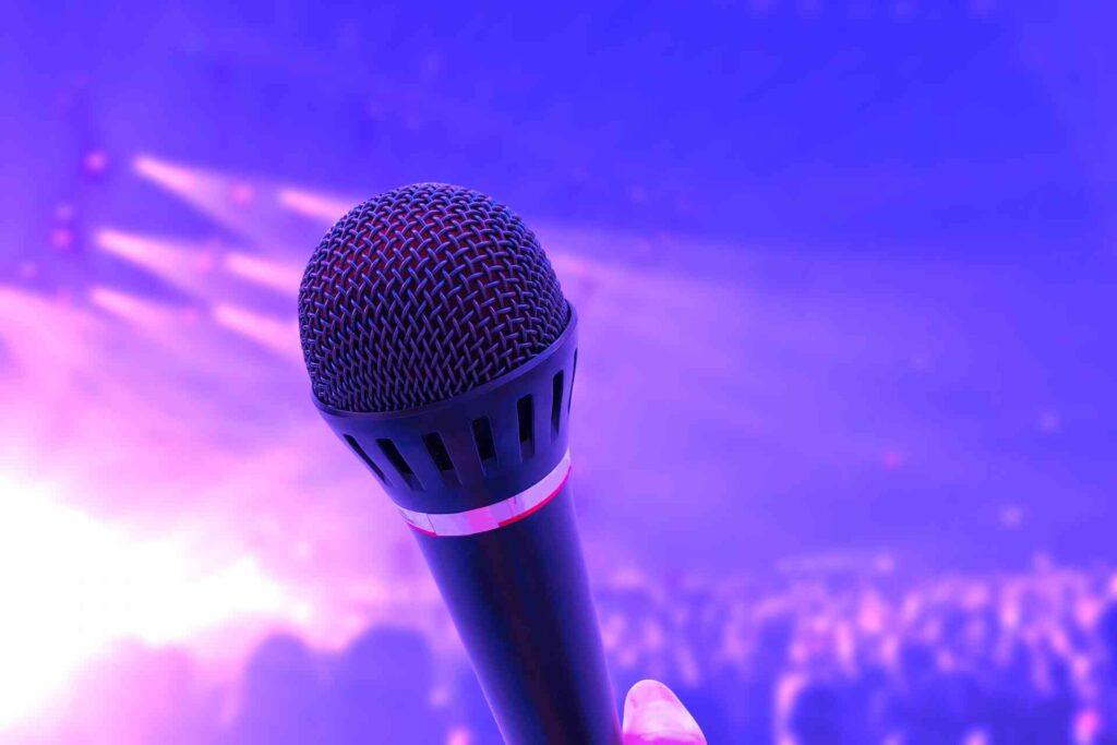 イベント業界の主な職種