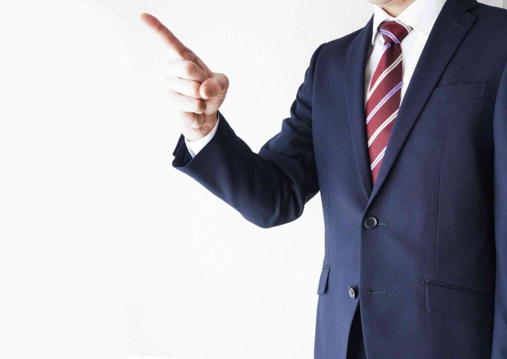 ハローワークで求職登録をする際の注意点