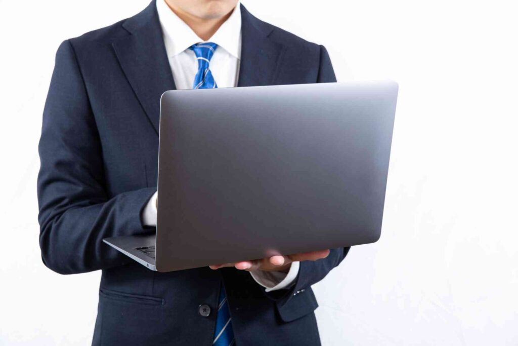 仕事探しなら、就職/転職エージェントの併用がおすすめー就職カレッジー