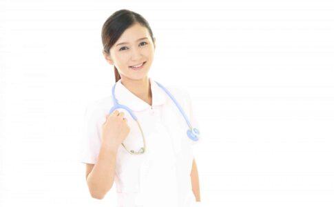 看護師求人はハローワークを使って探すべき?メリットと注意点を紹介