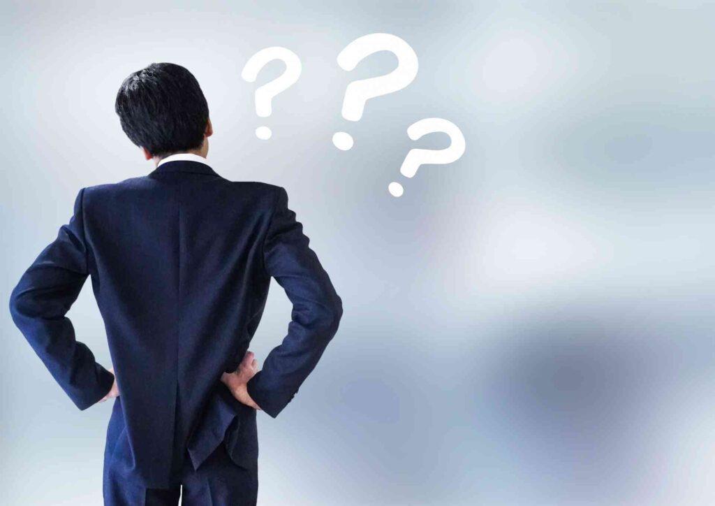ハローワークの適職診断に関するよくある質問