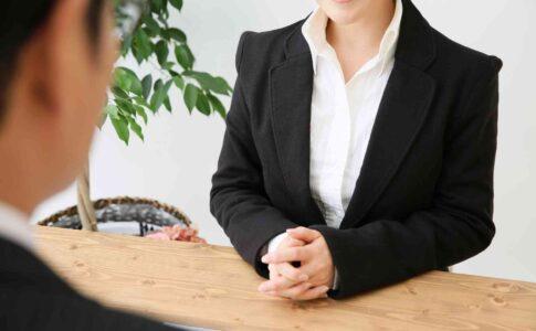 ハローワークで履歴書の相談は可能?企業へ郵送するまでの流れも解説