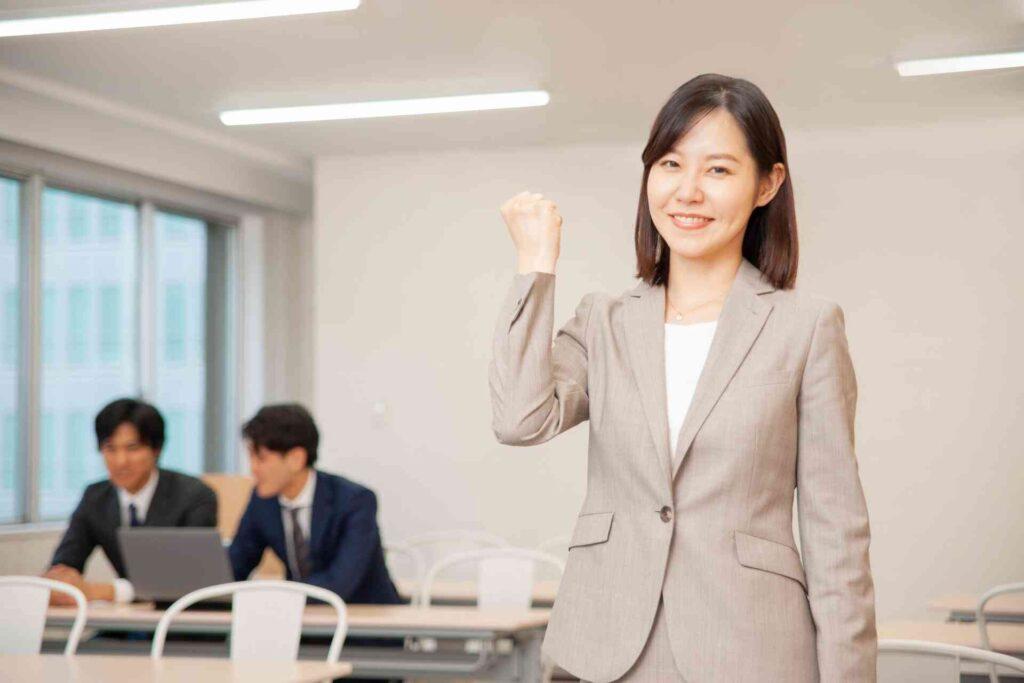 まとめ:履歴書対策なら転職エージェントの活用がおすすめ!