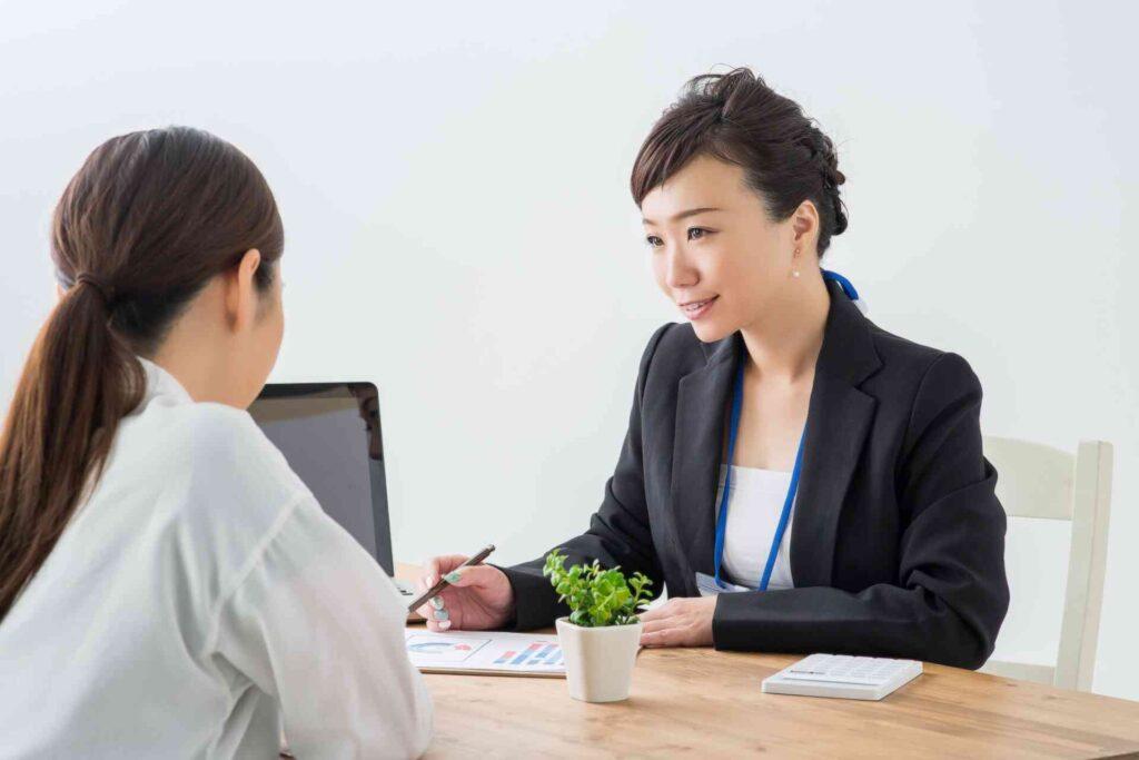 職業訓練給付金の受給条件や申請の流れ