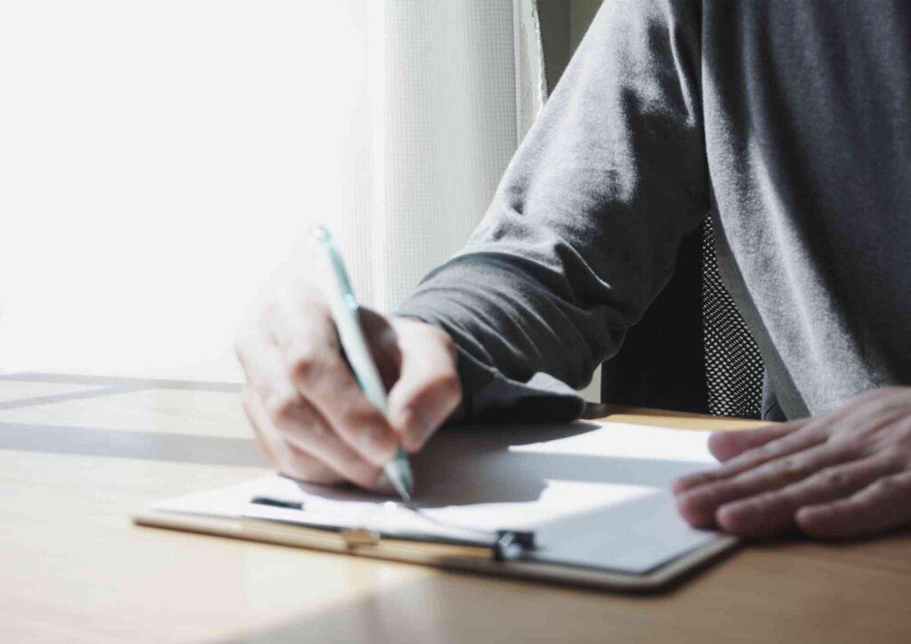 教育訓練給付金の受給条件や申請の流れ