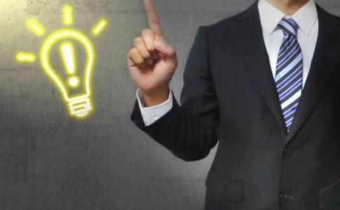 フリーターから正社員になれる人はどんな人?就職するための5つの手順やおすすめの職種をご紹介
