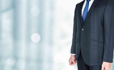 高卒から正社員になれるのはどんな人?就職しやすい職種や就職活動の方法をご紹介