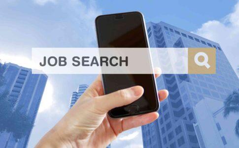 ハローワークで仕事探しをするメリットは?仕事探しの方法までを解説