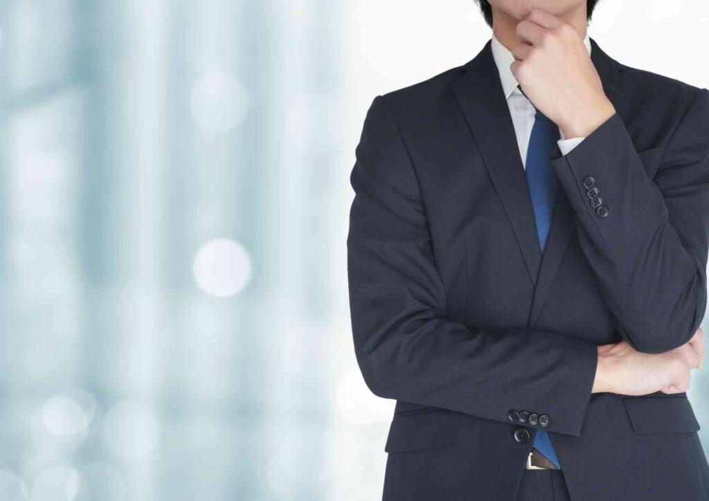 中年ニートが就職を成功させる就活の戦略