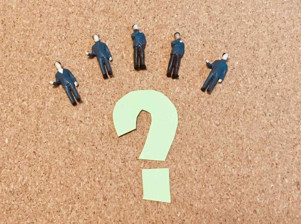 第二新卒から正社員転職は厳しい?