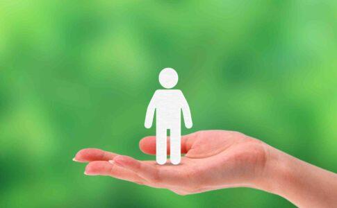 引きこもりニートから正社員へ社会復帰する方法【就職しやすい職種/就職活動の方法を紹介】