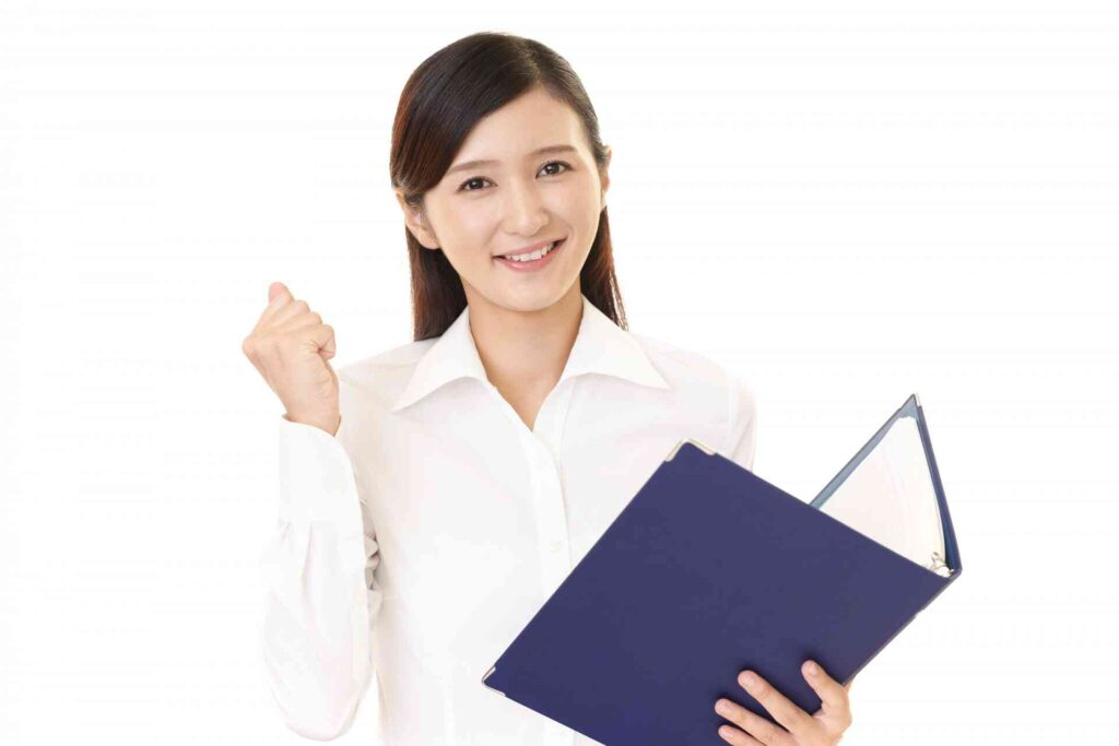 無職期間が長いと転職に不利?無職から転職するための方法を解説