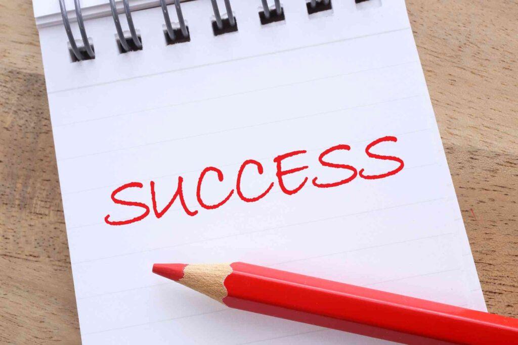 無職から転職を成功させる方法-無職期間が1年以上でも転職できる!-